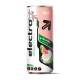OEM BRAND 250 ML CANNED ELECTROLYTE COCONUT WATER WITH GUAVA JUICE