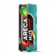 250ML SPARKLING ARECA NUT ENERGY DRINK