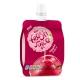 Bag apple juice 100ml